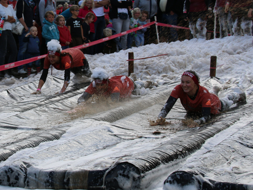 Muddy_Angel_RUN_9263.jpg